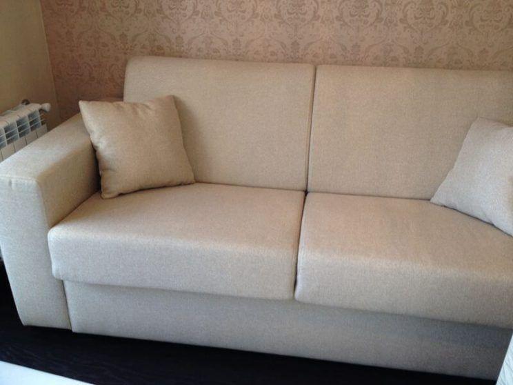 диван раскладной вперед