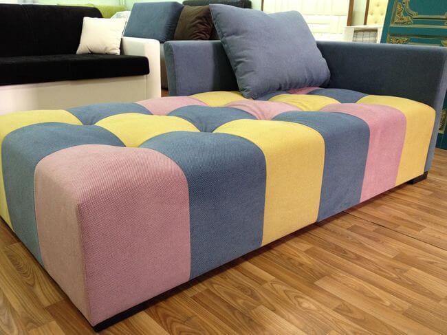 диван для дитини