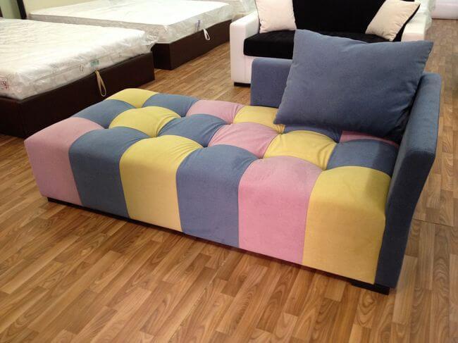диван на замовлення в Києві