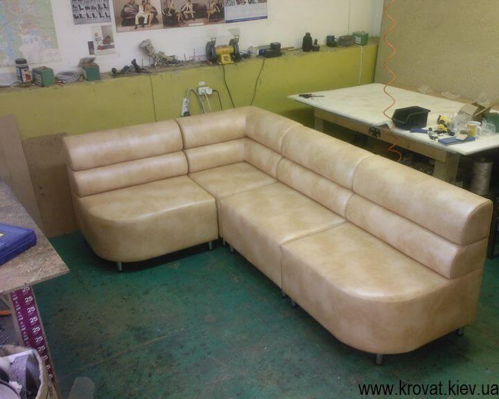 производитель мебели в бар