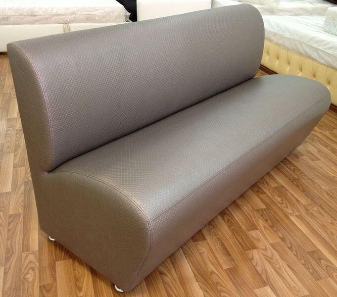 производство мебели в клуб