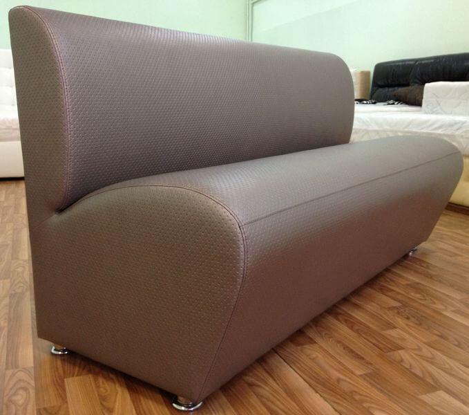 диван для клуба