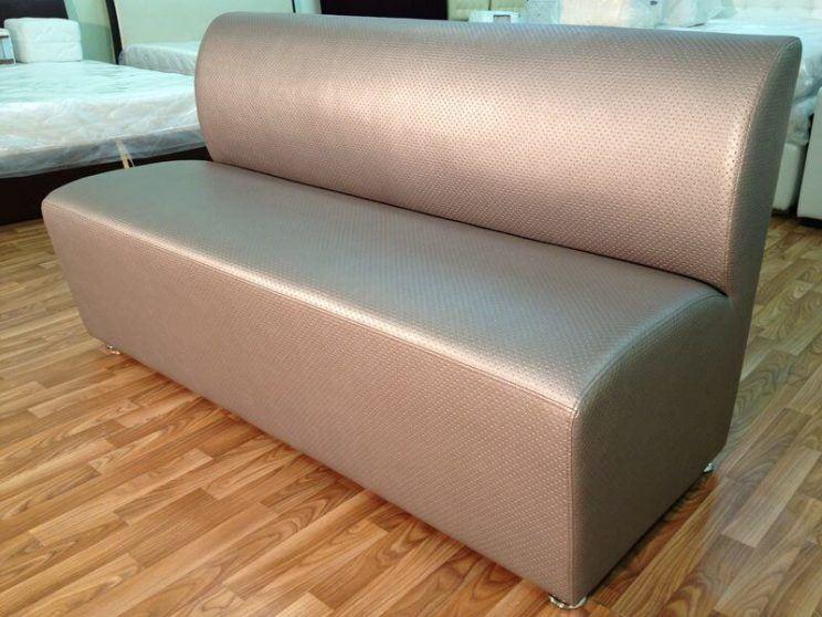диван для клуба на заказ