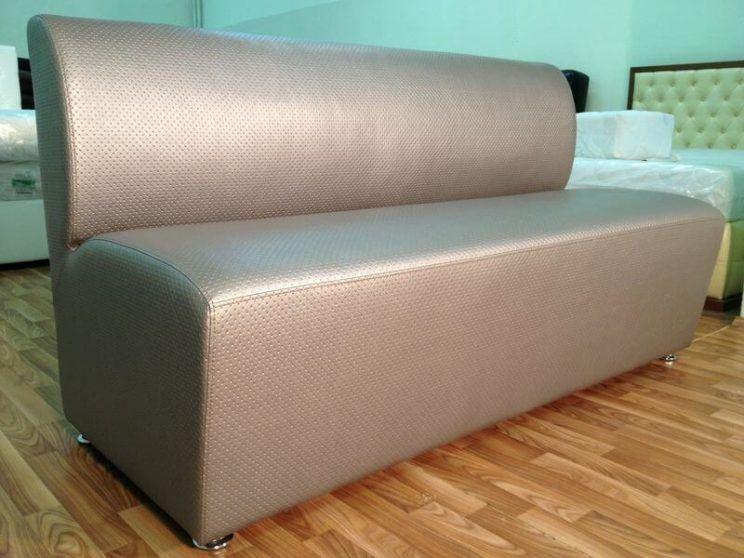 диван в клуб Киев
