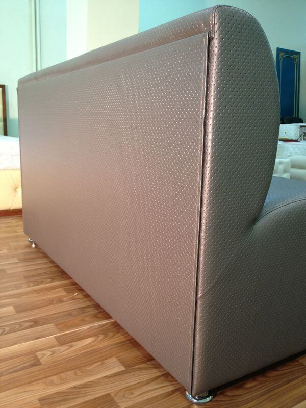 диван в клуб производитель