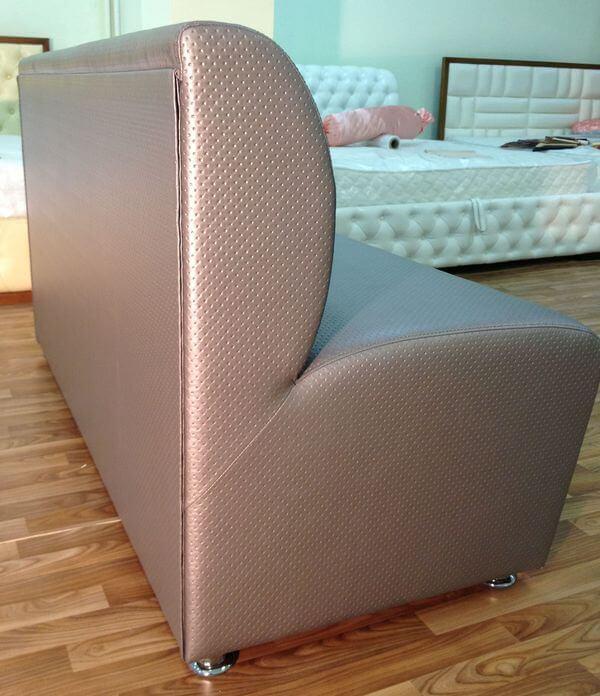 мебель в клуб