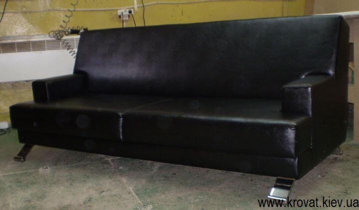 диван в офіс на замовлення