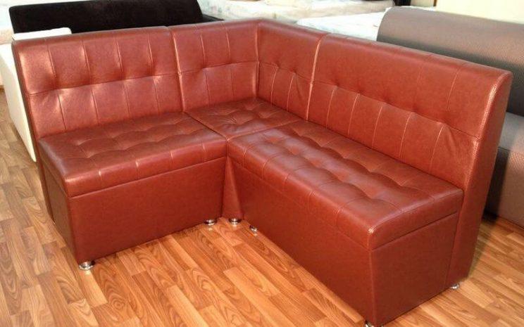 мебель для общественных заведений