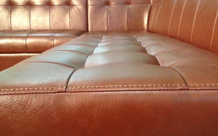 якісні меблі