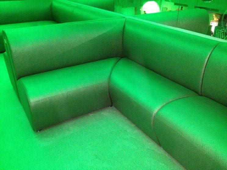 производство диванов в киеве