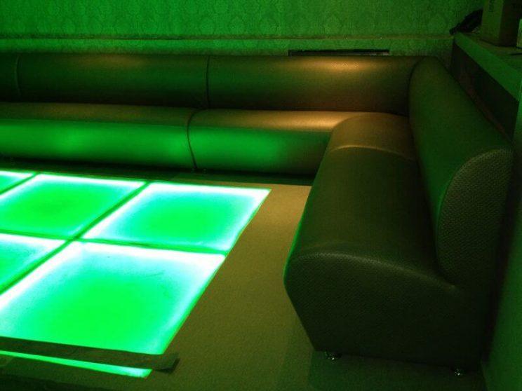 удобные диваны на заказ