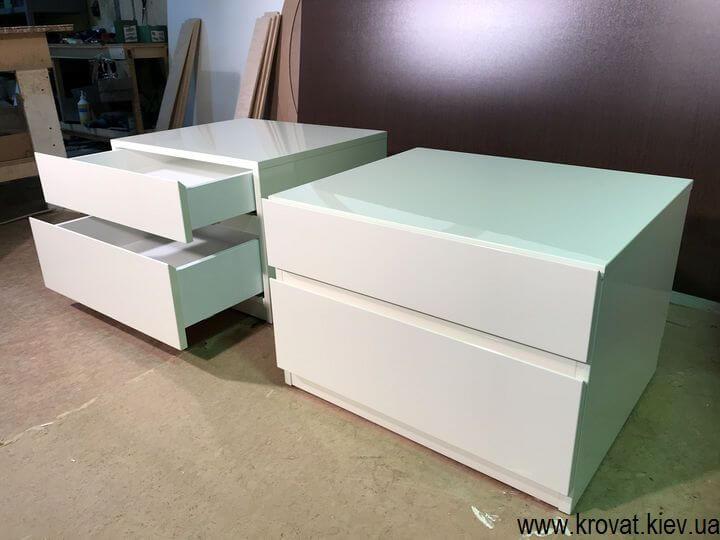 эксклюзивная корпусная мебель на заказ
