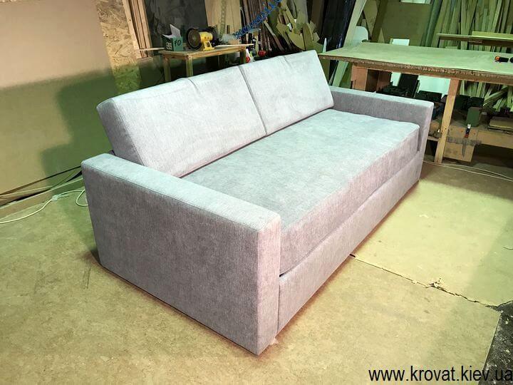оригинальная мебель на заказ