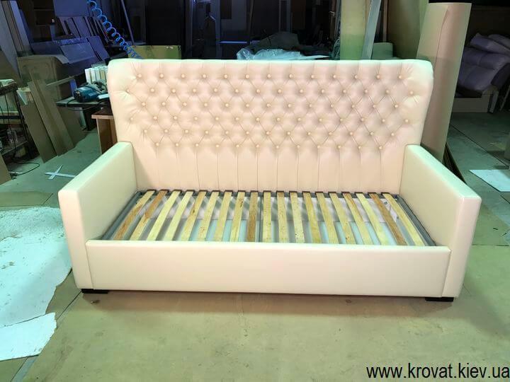 фабрика диван-кроватей