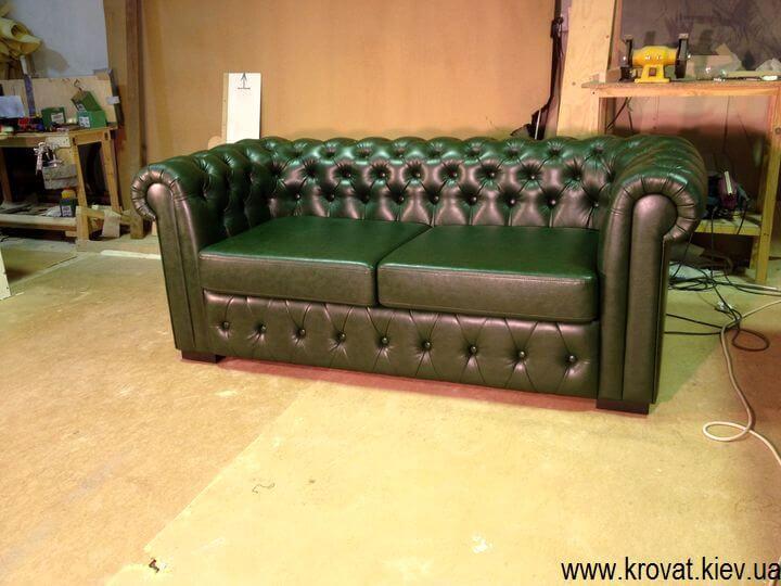 фото диванов для офиса