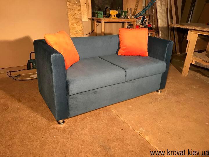 фото диванов для ресторана