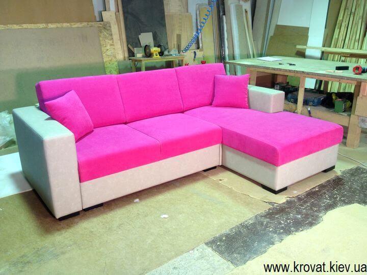 фото раскладывающихся диванов