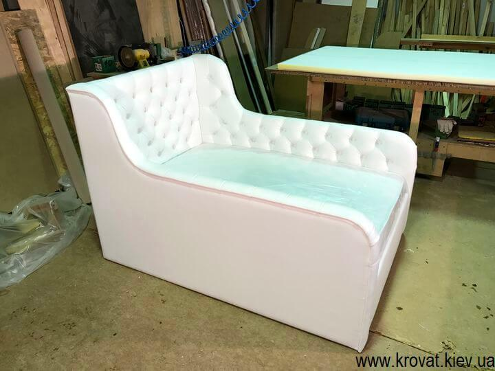 фото мебели для ребенка