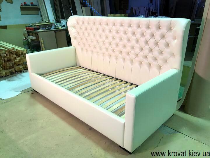 фото подростковой мебели