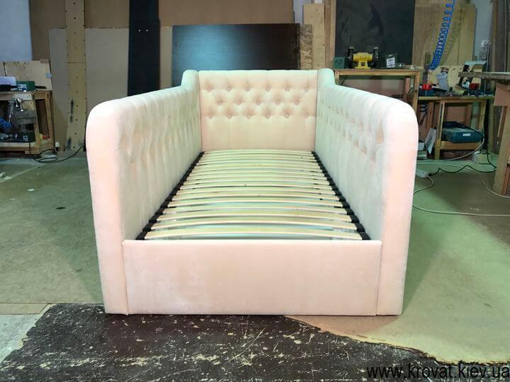 фото мебели для подростков
