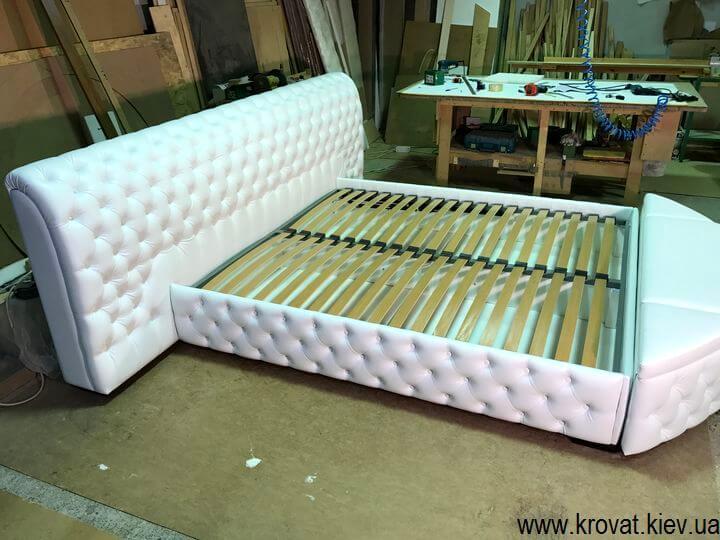 фото мебели в спальную комнату