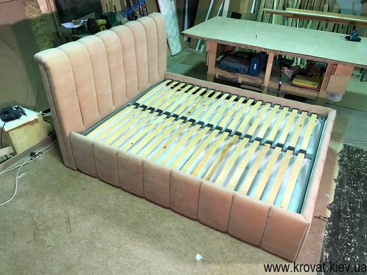 фото мебели для спален