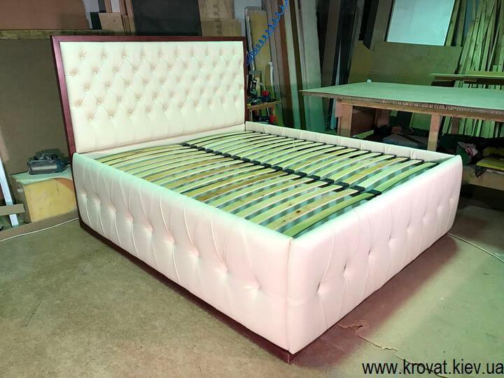 фото мебели на заказ по размерам