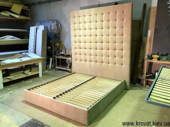 фото мебели на заказ в спальню
