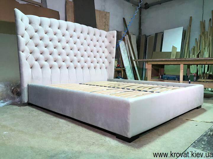 фото мебели на заказ для спальни
