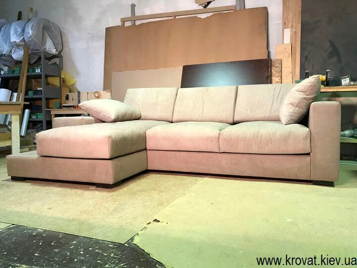 фото мебели на заказ в гостиную