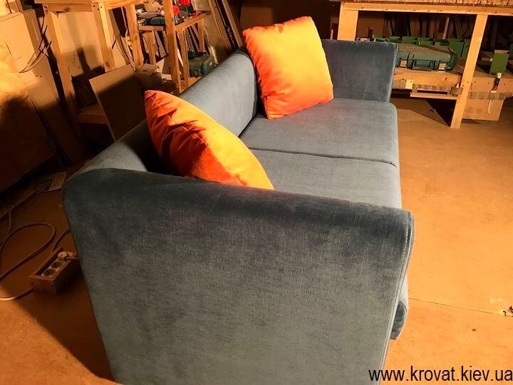 фото мебели для кафе