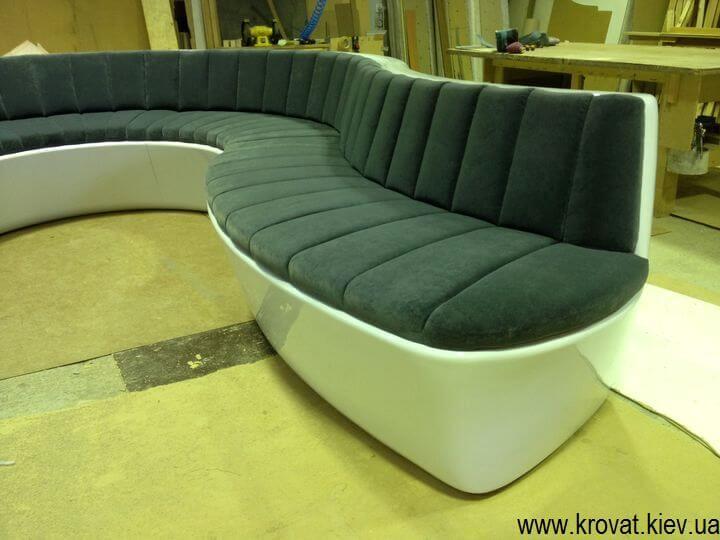 фото ксклюзивной мебели