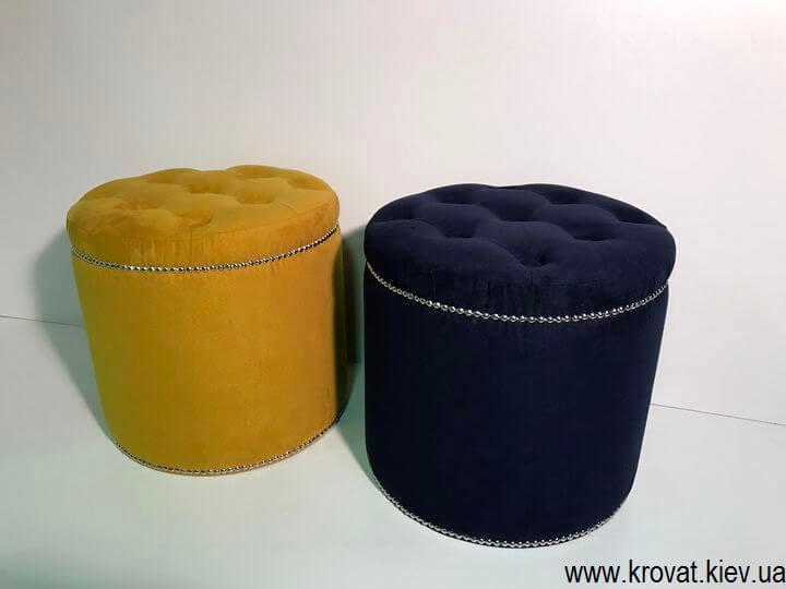 фото нестандартной мебели
