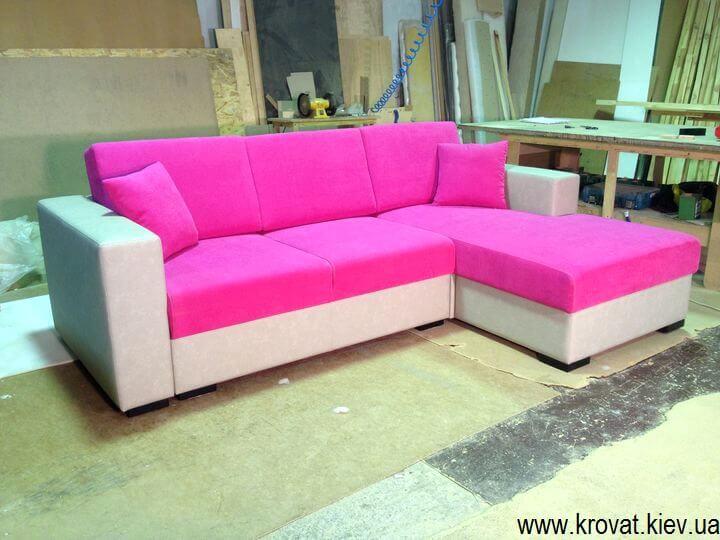 фото магазина мебели