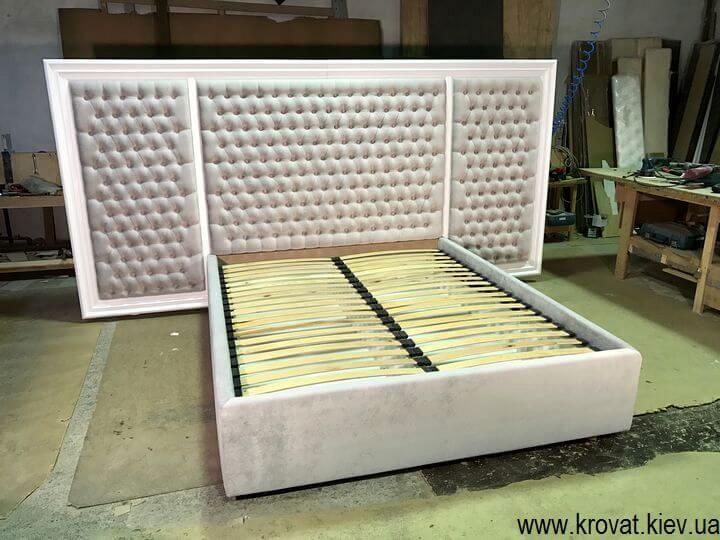 уникальная мебель для спальни