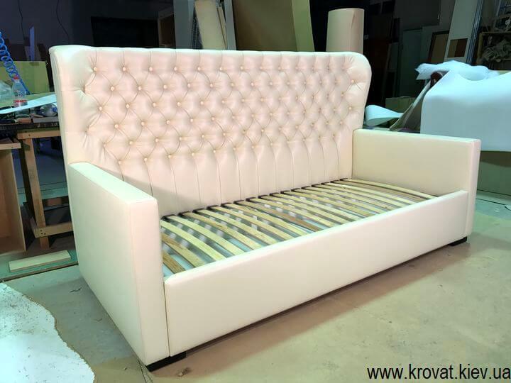 интернет-магазин диван-кроватей