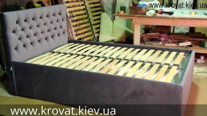 интернет-магазин кроватей с высоким подиумом