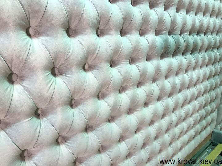 интернет-магазин кроватей с каретной стяжкой