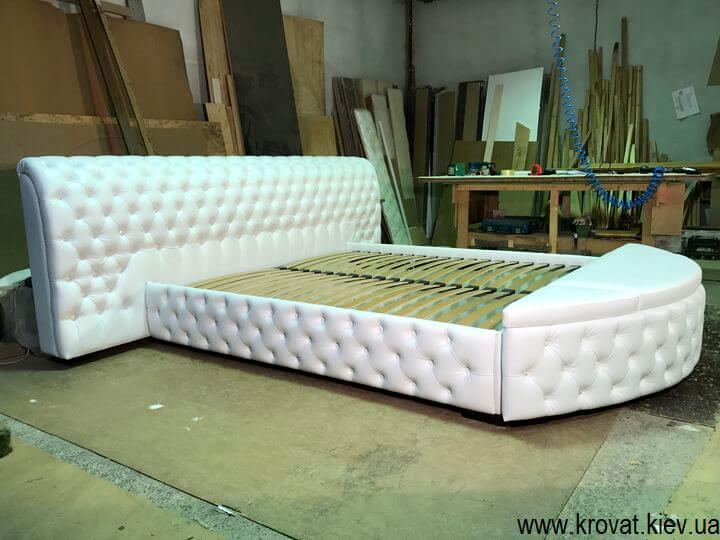 кровати в интернет магазине