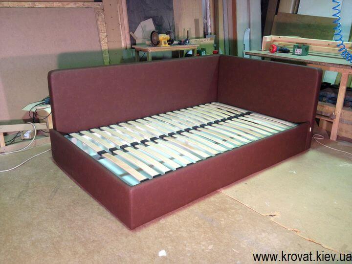 магазин угловых кроватей на заказ