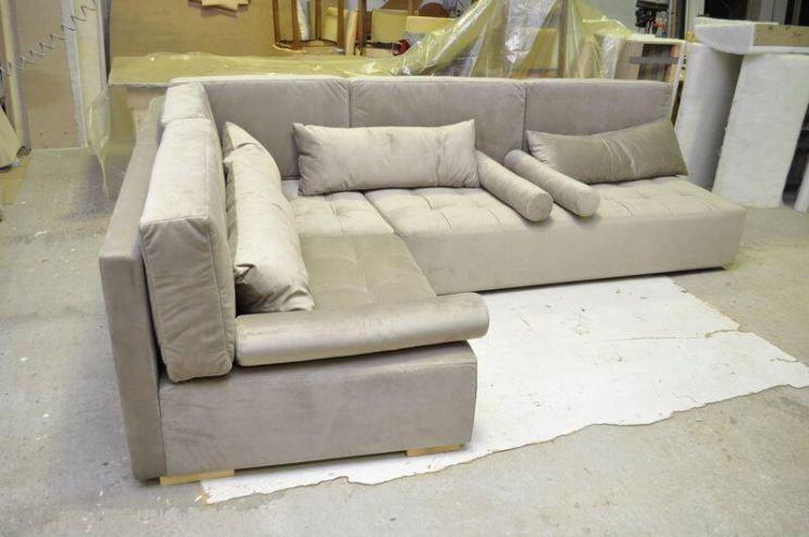 диван на замовлення