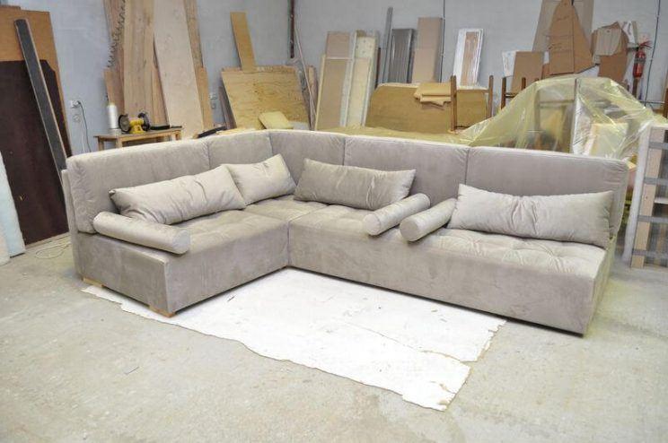 кальянный диван в лаунж зону