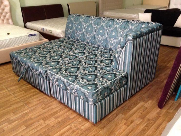 розкладний механізм на диван