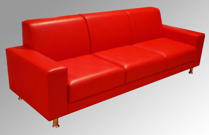 офисний диван