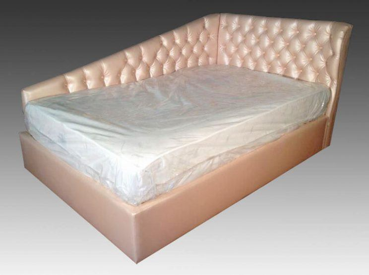 ліжко для підлітка на замовлення