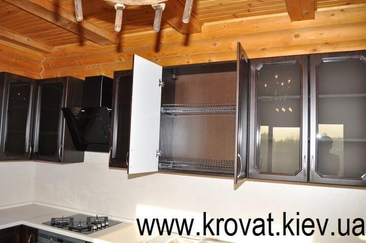 кухня на заказ в Киеве