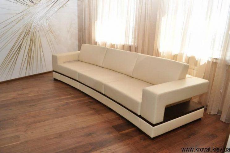 заказной диван