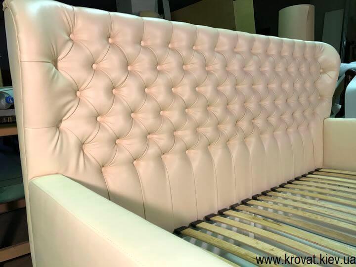 мягкие диван-кровати на заказ