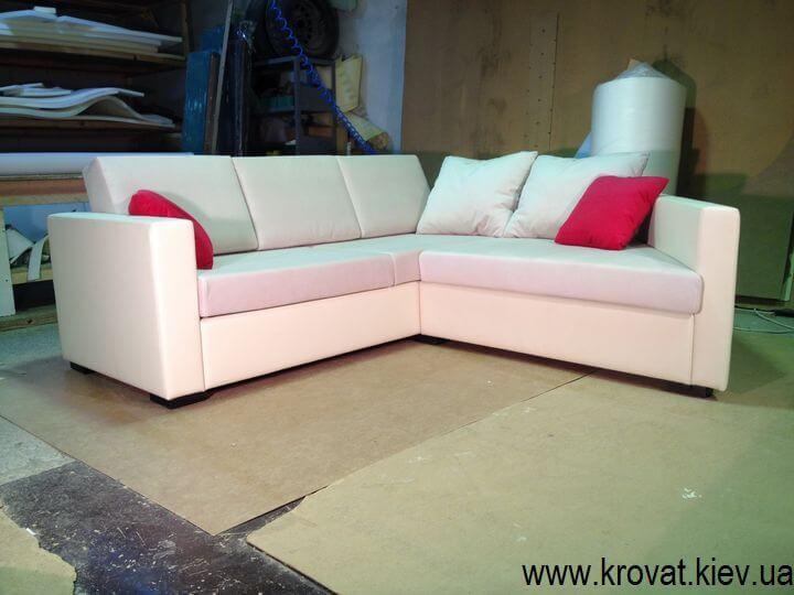 нестандартні дивани