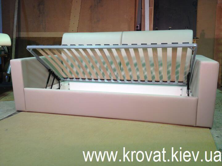 диван-ліжко від виробника